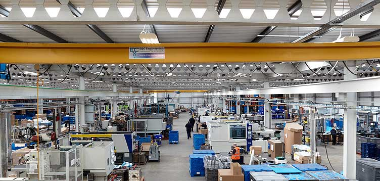 new-factory-1